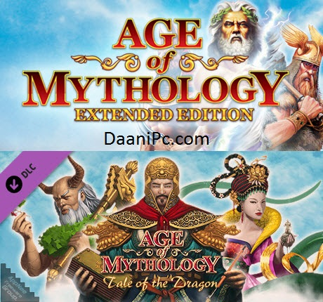 Age-of-Mythology-Portable-1.