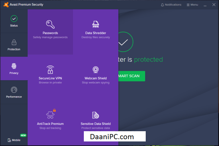 Avast-Premium-Security-Activation-Code-Download.gg