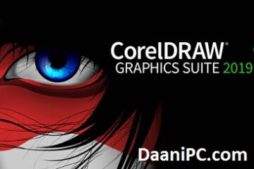 CorelDRAW-Graphics-Suite-1.w