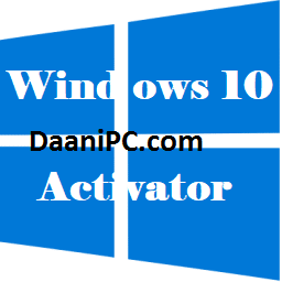 Windows-10-Activator-Free-Download-Key