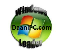 Windows-7-Activator-Loader-Download
