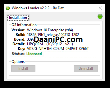 Windows-7-Loader-Activator-Free-Download.hg