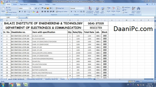 do-microsoft-office-work-or-data-entry-excellent.2
