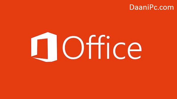 microsoft_office_2013.740w_derived.740w_derived.