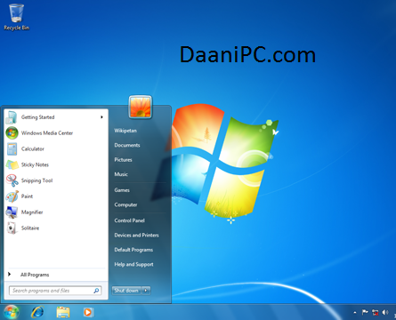 Windows-7-All-Editions-Universal-Product-Keys-collection-2.