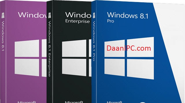 Windows-8-1-All-Editions-Universal-Product-Keys.