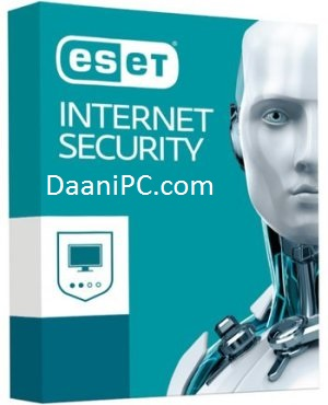 ESET-Smart-Security.