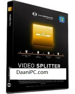 Video-Splitter