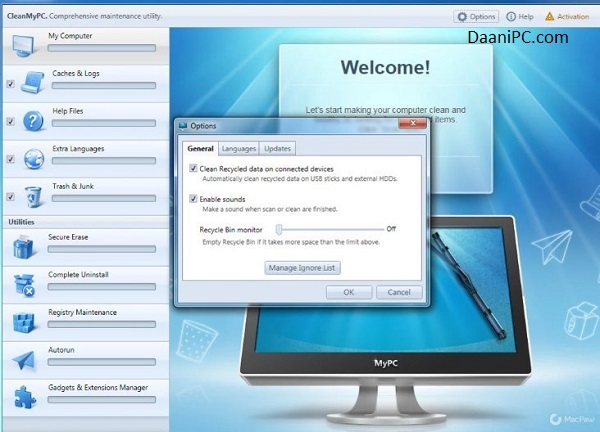 cleanmypc-1.8.8.962-activation-code-free
