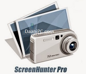 ScreenHunter-Pro