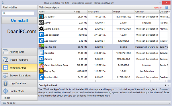 how-to-uninstall-windows-apps