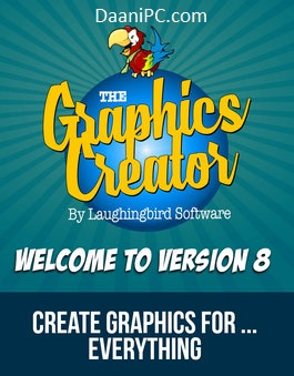 TheGraphicsCreator8