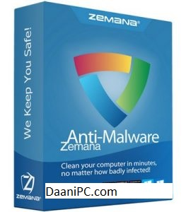Zemana_AntiMalware_